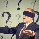 Pension de réversion : quelles règles en 2019 ?