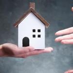 Taxe d'habitation : cette astuce imparable pour payer encore moins cher