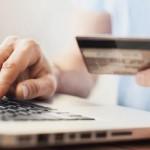 Alerte sécurité : vos données bancaires ont peut-être été piratées sur des sites e-commerce