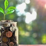 Bourse : quand faut-il investir pour maximiser vos gains ?