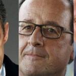 Sarkozy, Hollande, Macron : quel président a le plus gonflé vos impôts ?