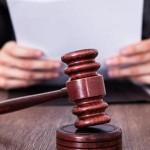 Prise illégale d'intérêt, subventions… Une ancienne ministre dans la tourmente