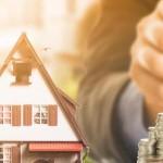 Immobilier : obtenir des taux à moins de 1%, c'est possible !