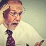 """Recul de l'âge légal de départ à la retraite : et si le gouvernement """"cachait la vérité"""" ?"""