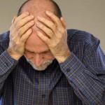 Arnaque à l'abus de faiblesse : tout ce que vous pouvez vraiment faire