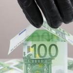 Succession, impôt sur la fortune héritée… Les lourdes propositions de la majorité pour taxer les riches
