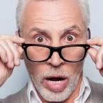 Réforme des retraites : les pistes envisagées pour vous pousser à travailler plus