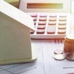 Immobilier : ces rénovations essentielles pour vendre plus cher