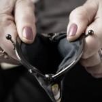 Alerte sur la double-peine fiscale : cette proposition qui pourrait tout changer