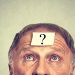 Retraite : à quel âge partent vraiment les Européens ?