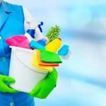 Nouvelle arnaque : de fausses femmes de ménage pourraient vous dépouiller
