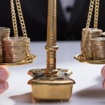 Retraités, actifs… Et si vous faisiez partie des Français les plus riches ?