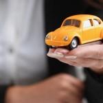 Assurances auto : ces Français prêts à frauder