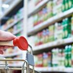 Supermarché : cette innovation qui pourrait grandement aider les personnes âgées