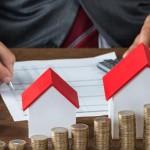 Logements : que pouvez-vous acheter avec 100 000 euros en France ?