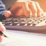 Déclaration d'impôts 2019 : 3 pièges à éviter