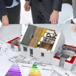 Achat d'un logement sur plan : tout ce à quoi vous devez faire attention