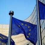 Hôtels, gros émoluments… L'incroyable coût du Parlement Européen