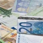 Découvrez les nouveaux billets de 100 et 200 euros !