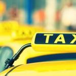 Taxis : ces astuces indispensables pour échapper aux arnaques cet été