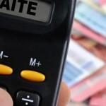 Retraite : trois façons d'obtenir un complément de revenus