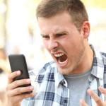 Smartphones, tablettes, ordinateurs… Attention aux remises trompeuses !