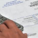 Impôts sur le revenu: retardataires, comment échapper aux sanctions ?