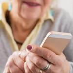 Mobile : ce virus visant des centaines d'applications bancaires pourrait vous faire perdre beaucoup