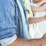 Mobile : ces milliers d'applications qui vous pistent à votre insu