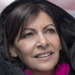 Impôts : ces Français qui en payeront plus à cause d'Anne Hidalgo