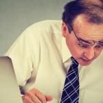 Assurances santé : attention aux contrats signés de force !