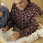 Conjoint survivant : comment conserver son logement ?