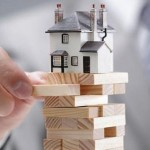 Héritage : cette raison pour laquelle vous pourriez perdre votre maison