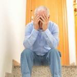 Propriétaires : laisser votre logement vacant pourrait vous coûter cher