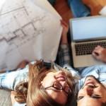 Investir dans une résidence services : le bon plan ?