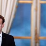 Retraite : Emmanuel Macron, prêt à reculer ?