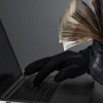 Faux placements et vraie arnaque : attention vous pourriez perdre plus de 400 000 euros !