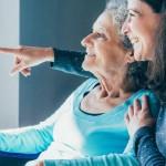 Les placements mieux adaptés au grand âge