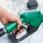 Carburants : les détails de la hausse qui pourrait vous coûter (très) cher