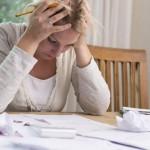 Taxe d'habitation : allez-vous devoir financer sa suppression ?