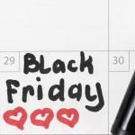 Black Friday 2019 : tout savoir sur cette foire aux promotions !