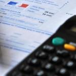 Impôts : ce faux site bien fait est en réalité une arnaque