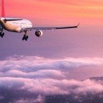 Billets d'avion : ces destinations qui vont flamber