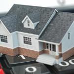 La taxe d'habitation en baisse chez les gilets jaunes