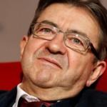 Hulot, Le Pen, Mélenchon… Qui est la personnalité politique la plus riche de France ?