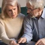 Déficit des retraites : nous ment-on depuis des années ?