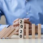 Retraite : pourquoi il ne faut surtout pas partir en 2020 ?