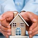Propriétaires, allez-vous perdre votre logement après le passage de cette loi ?