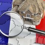 Investissement locatif : combien peut vous rapporter un studio dans les grandes villes de France ?