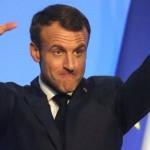 Emmanuel Macron : mais alors à combien s'élèvera sa retraite ?